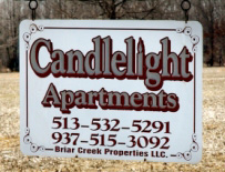 Candlelight Apartments